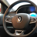 Dízelbotrány: felkészül a Renault?