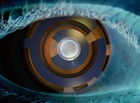 Mint egy ember: a Microsoft mesterséges intelligenciája tűpontosan megmondja, mi van egy képen