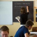Hatmilliós ösztöndíjat kapnak a legjobb eredménnyel diplomázó brit tanárok