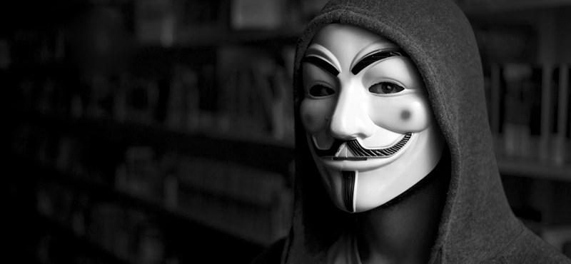 Anonymous: sokba fájhat a fenyegetőzés