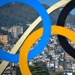 Letették az esküt a magyar paralimpiai küldöttség tagjai