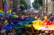 Homofób botrány középpontjában az észt belügyminiszter