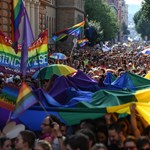 Tíz másodpercen múlt, de nem tudta a Mi Hazánk lefoglalni a Pride útvonalát tüntetésre