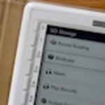 Digitális zsebkönyv: kipróbáltuk a t-mobile e-book-olvasóját