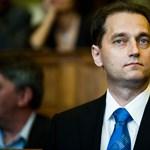 Tizenöt év börtön várhat Hunvald Györgyre