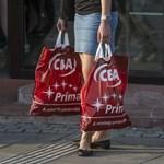 Tagadja a CBA alapítója üzletei eladását. Vagy mégsem?