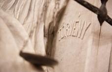 Amnesty: A kormány arra készül, hogy tovább korlátozza a bíróságok függetlenségét