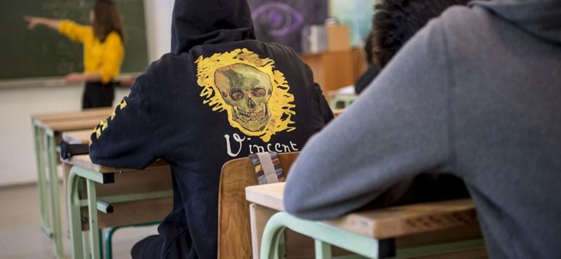 Egy diák sem marad felügyelet nélkül a csütörtöki tanársztrájk idején