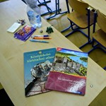 Ilyen feladatokat kapnak a diákok a mai töriérettségin: minden infó a vizsgáról