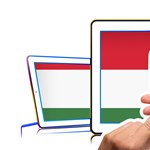 Magyarország még mindig le van maradva Európától informatikában