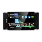 Új Nokia okostelefonok: X7 és E6
