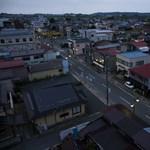 30 év múlva temetnék el a fukusimai atomhulladékot