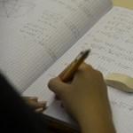 Meglepetést okoztak a nyolcadikosok: megvannak a középiskolai felvételi eredményei