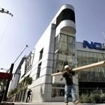 Hétezer állás szűnik meg a Nokiánál 2012 végéig