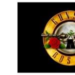 Összeáll a Guns N' Roses