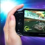 PS Vita: lesz választék nagy nevekből (Line-up Launch Trailer)! [videó]