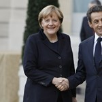 Március 1-jén írhatják alá az új uniós kormányközi szerződést