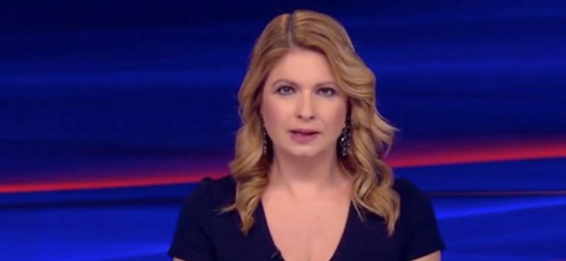 Ilyen simán megúszta a Tv2 a patkányozós Fidesz-propagandát