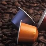 Szokott kávét venni automatából? Ennek a hírnek nem fog örülni