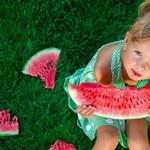 8 tipp, ha evési játszmákkal küzd a család