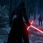 Megnéztük, éreztük az Erőt: A Star Wars név megint szép lett
