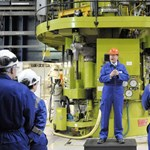 Az Európai Bíróság mondhatja ki: az atomenergia fejlesztése nem rendelhető alá a környezetvédelemnek