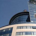 Microsoft-korrupció: Az ORFK szerint ők mindent betartottak
