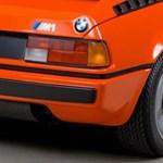 Elképesztő hipersportkocsival rukkolhat elő a BMW