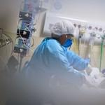 Kétszer is elkapta a koronavírust egy 25 éves amerikai, másodjára kórházba került miatta