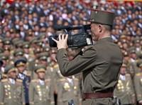 Észak-Koreának segíthetett mobilhálózatot építeni a Huawei, kémkedhetett a felhasználók után