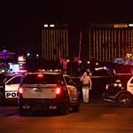 A lőtávolságot és a röppályát számolgatta a hotelszobájában a Las Vegas-i tömeggyilkos