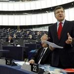 Gázkereskedelmet felügyelő uniós szerv jön létre