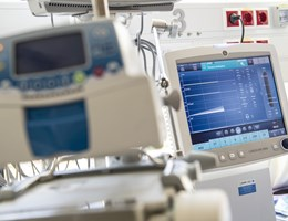 Holland kutatók: A BCG-oltás igenis jó lehet a koronavírus ellen