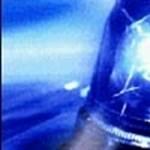 Autótolvajt üldöztek a zalaegerszegi rendőrök