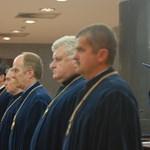 Csütörtöktől más lesz az Alkotmánybíróság