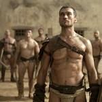 Meghalt a Spartacust játszó 39 éves színész