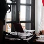Orbán Viktor: 19 500 forintnál nem lehet drágább egy koronavírusteszt