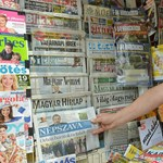 Fake news a 2019-es érettségin: újabb tételsor látott napvilágot