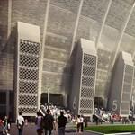 Stadionépítés: Orbánéknak különösen fontos ez az aréna, keménynek tűnnek a feltételek