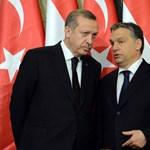 Ön szerint hány török vehetett magyar letelepedési kötvényt? Most elárulták