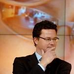 """""""Ez óvoda"""" – beszólt az RTL-vezér a TV2-nek"""