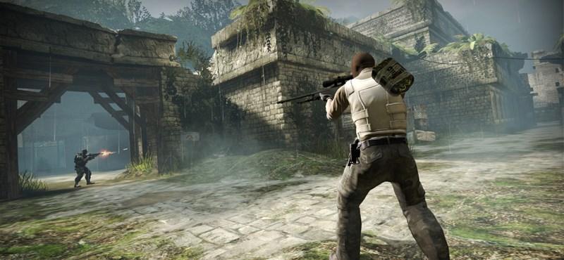 Már az FBI is nyomoz a megbundázott Counter-Strike-meccsek miatt