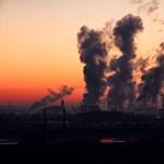 VálaszOnline: A lengyelek miatt vétózta meg Orbán az EU-s klímahatározatot