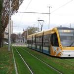 Városi tömegközlekedés: nem Budapesten a legdrágább a diákbérlet