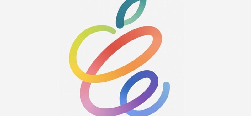 Kimentek a hivatalos meghívók, jöhetnek az Apple újdonságai