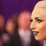 Felfedte egy súlyos titkát Lady Gaga