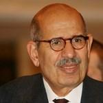 Baradei lehet az egyiptomi átmeneti kormány feje