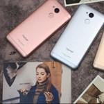 iPhone-szerű telefont szeretne, de nincs sok pénze? Lehet, hogy ez lehet a megoldás