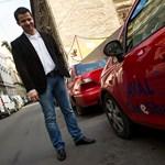 CarSharing: Hippi módszer a közösségi közlekedésben