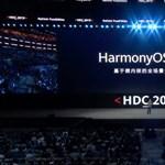 Huawei: Jön a saját rendszer, jönnek az egyáltalán nem androidos mobilok